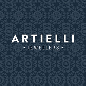 Artielli Logo