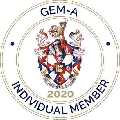 Gem-A Affiliate Logos