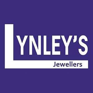 Lynleys Logo