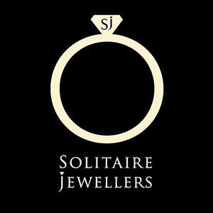 Solitaire Logo