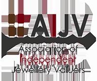 AIJV-logo